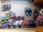 shoes120809.jpg