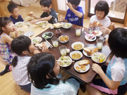 eat120809.jpg