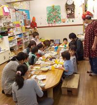 omochi131219_03.jpg