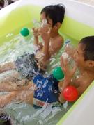 pool120809.jpg